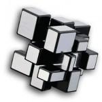 reestr-kub
