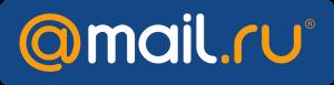 Поисковая система Mail.ru
