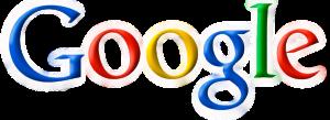 Поисковая система Google.com