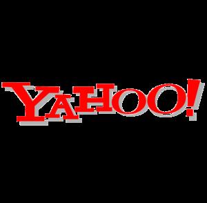 Поисковая система Yahoo.com