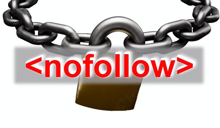 Закрыть внешние ссылки