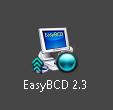 Ярлык EasyBCD